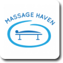 Massage Haven